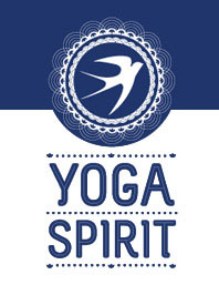 Yoga Spirit Cape Town