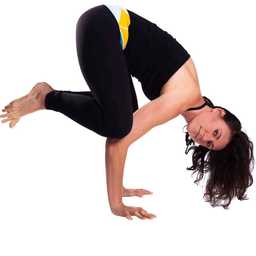 http://www.yogaspirit.co.za/wp-content/uploads/2015/01/kate-ball-yoga-pose.png