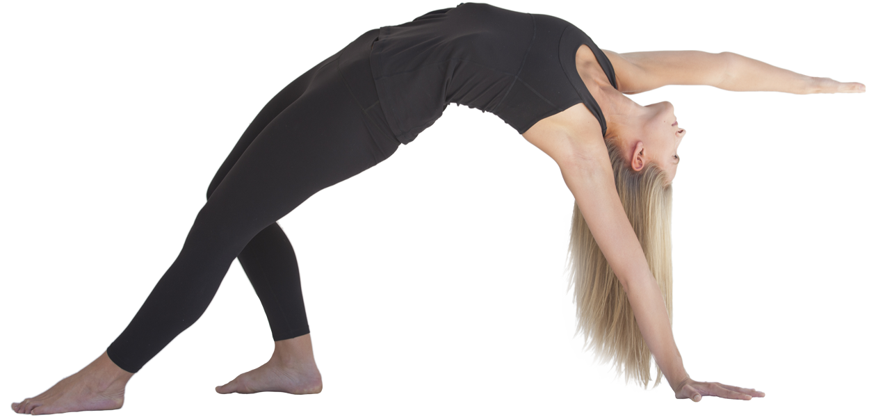 http://www.yogaspirit.co.za/wp-content/uploads/2015/01/lucy-ker-pose.png