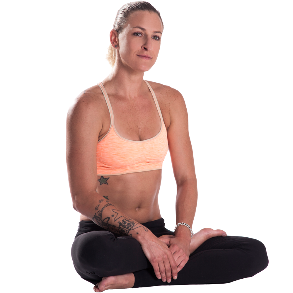 http://www.yogaspirit.co.za/wp-content/uploads/2015/01/misha-mostert-yogaspirit.png