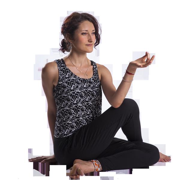 Bikram Yoga Cape Town