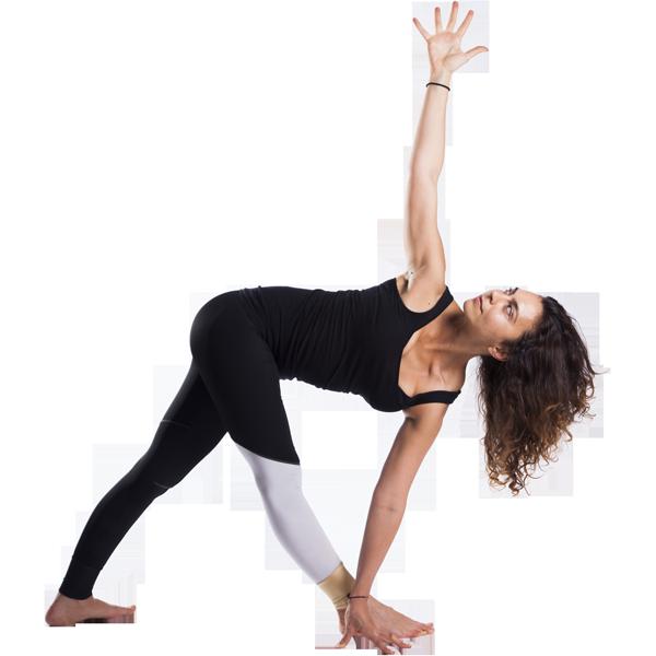 http://www.yogaspirit.co.za/wp-content/uploads/2015/03/yinyasa-yoga-cape-town.png